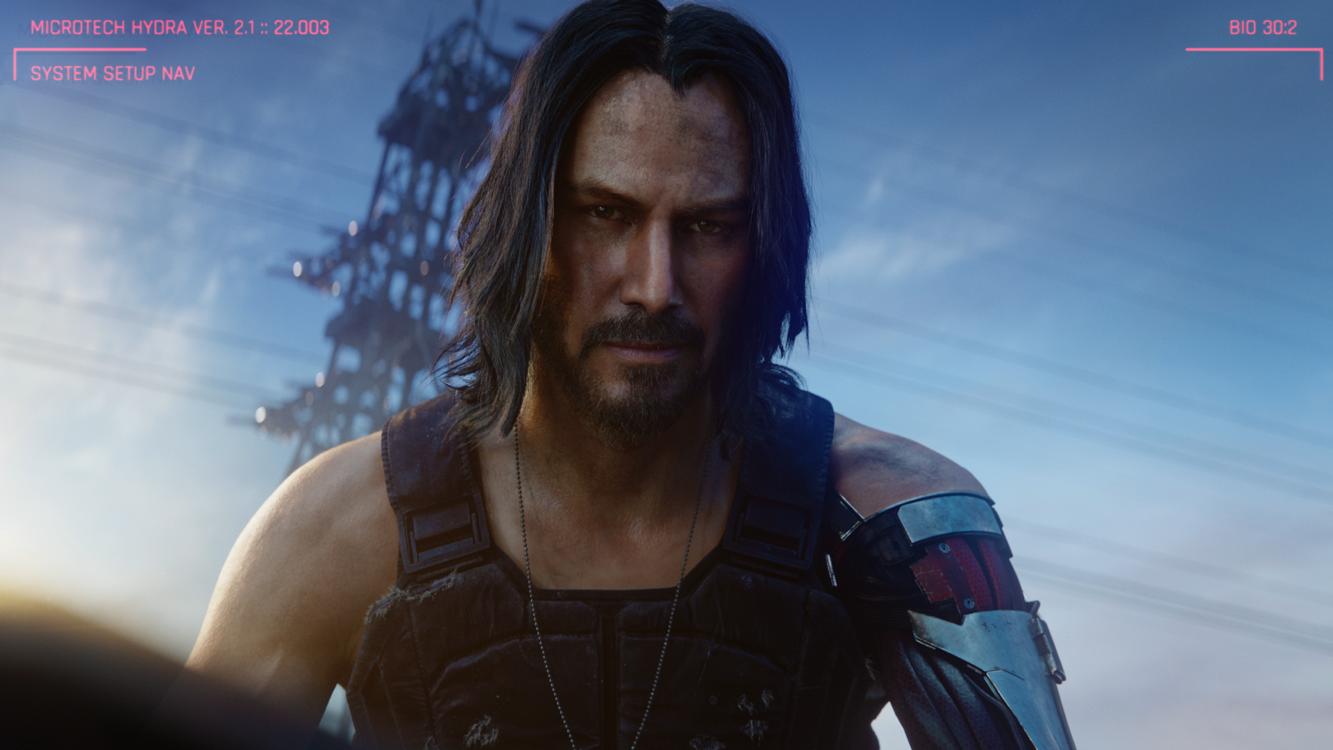 Cyberpunk2077_You_look_like_youve_seen_a_ghost_RGB