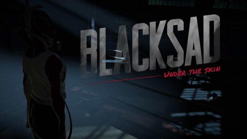 Blacksade_1_Small_