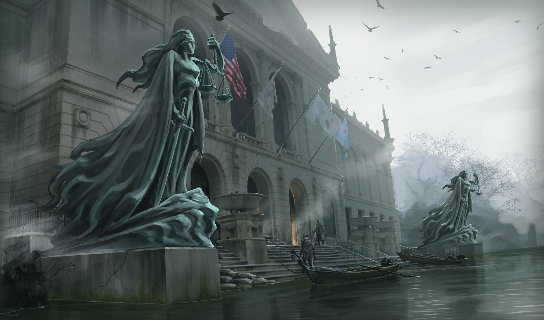 Lovecraftian_greeble_1
