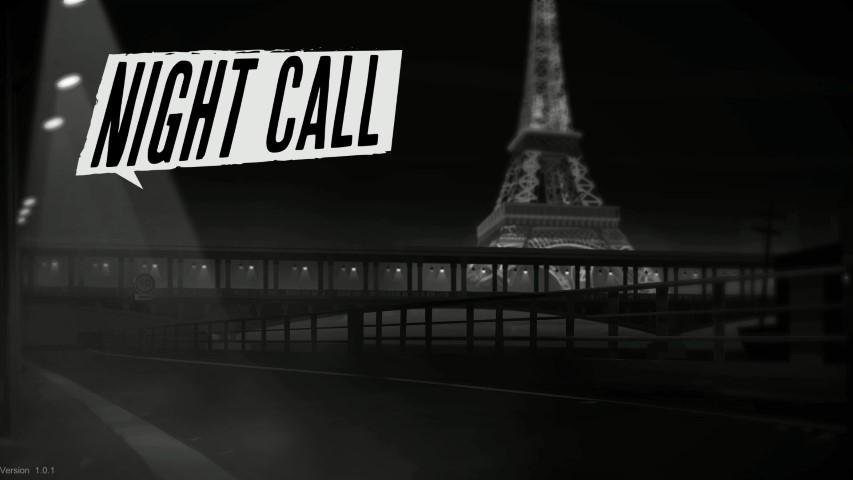 Night_Call_1_Small_