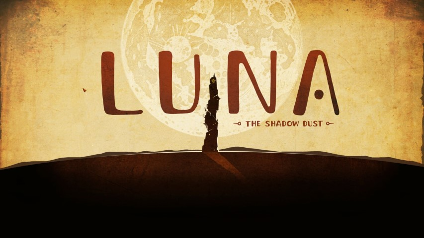 LUNA_1