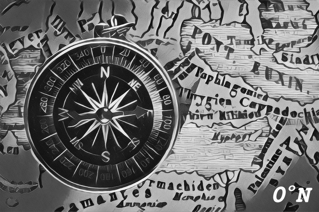 v4_compass_3x