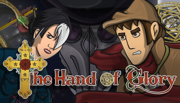 The_Hand_of_Glory_recka_1