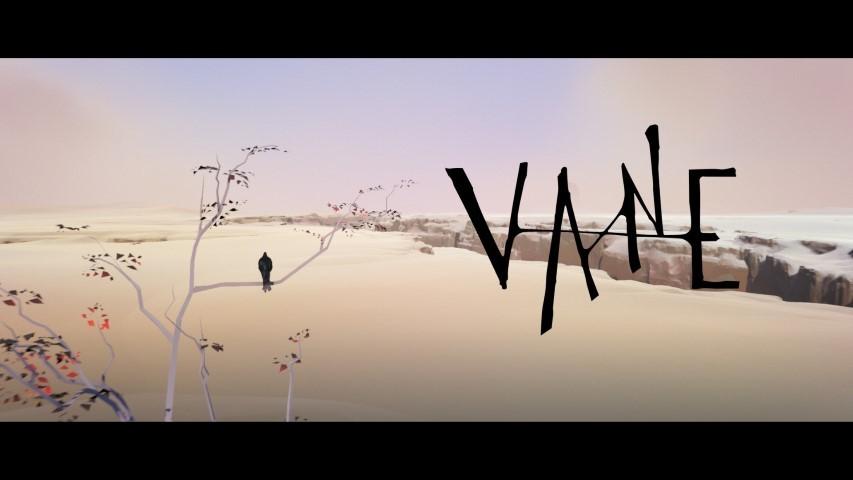 Vane_1_Small_