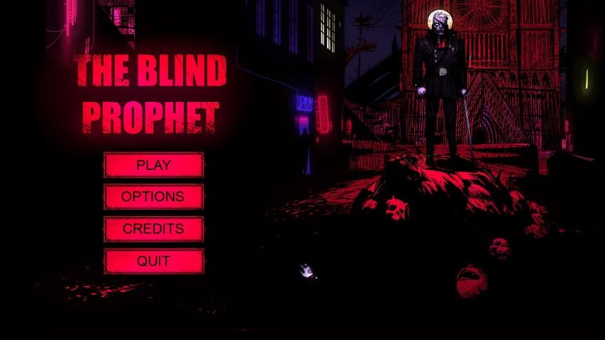 The_Blind_Prophet_recenzja_1