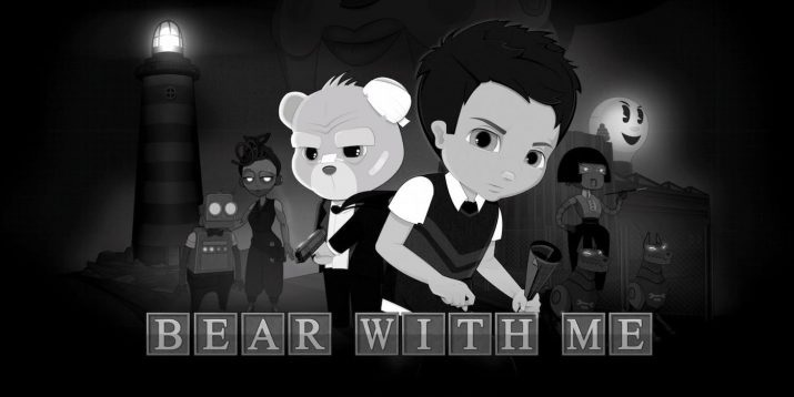 Bear_With_Me_Lost_robots_1