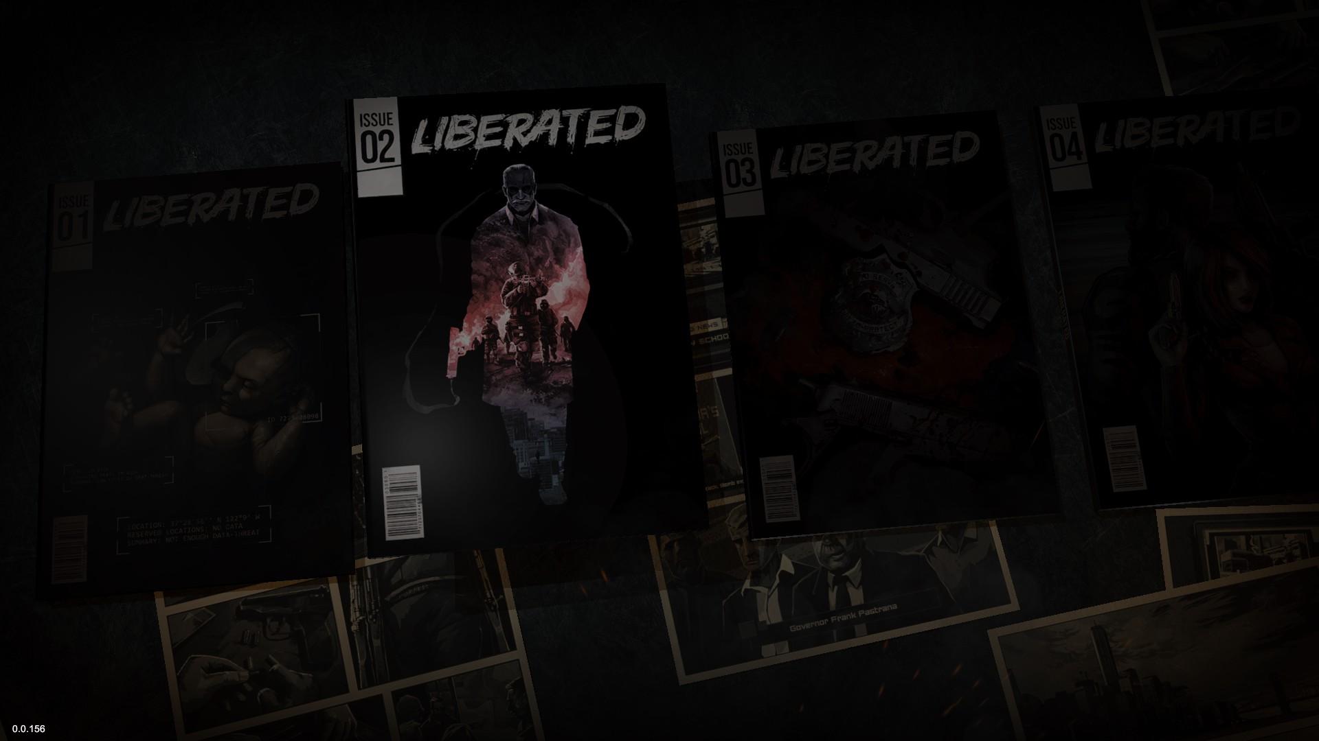 recenzja_liberated_27_