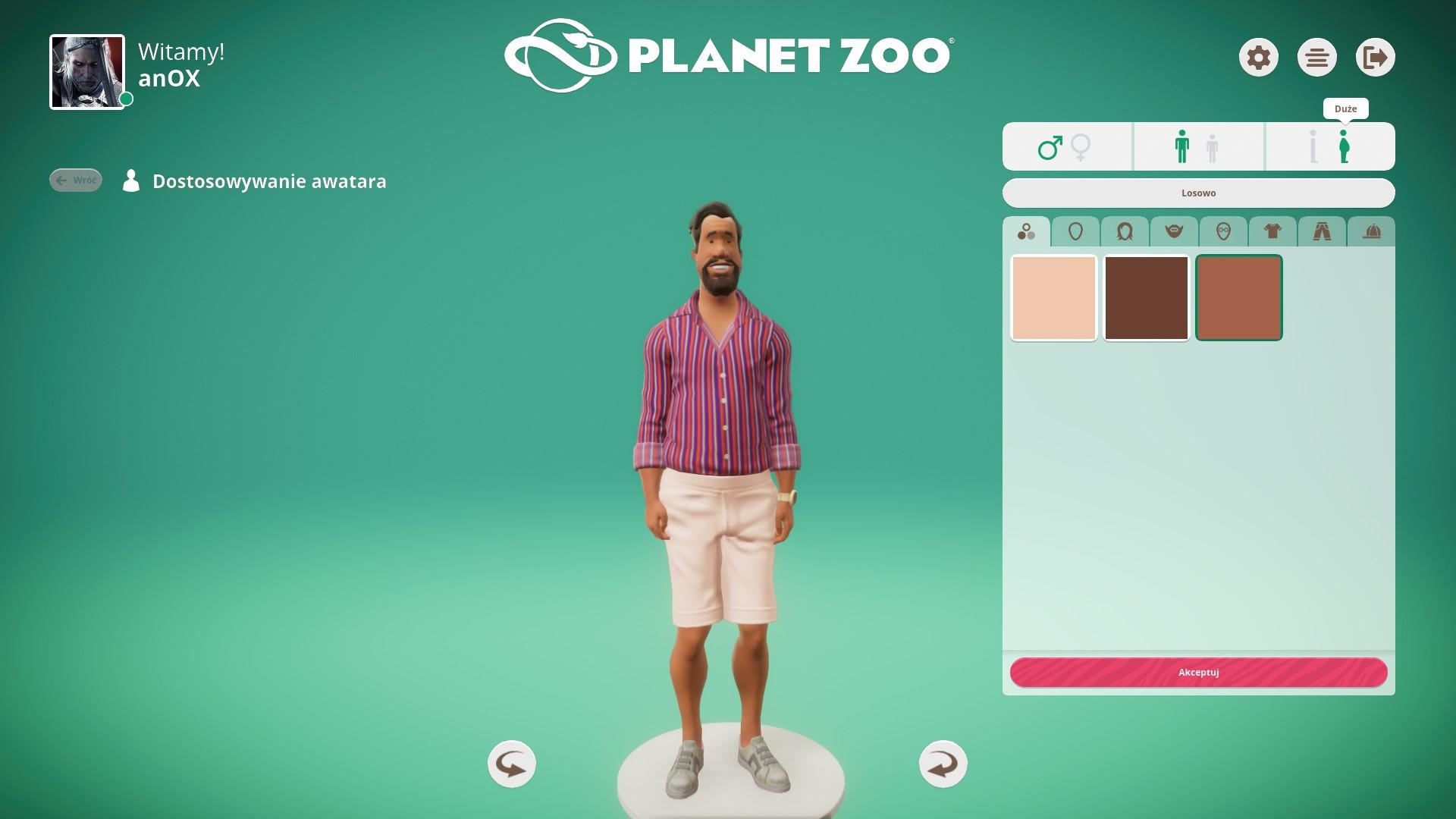 planet_zoo_recenzja_1_