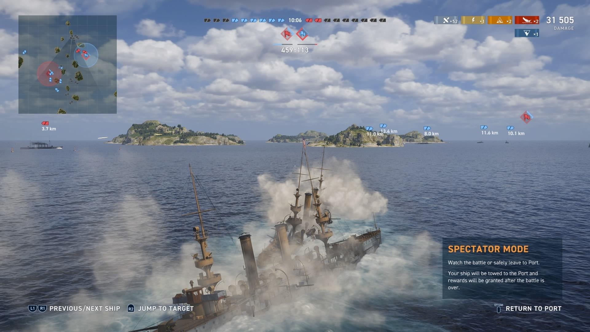 World_of_Warships__Legends_20190415133838