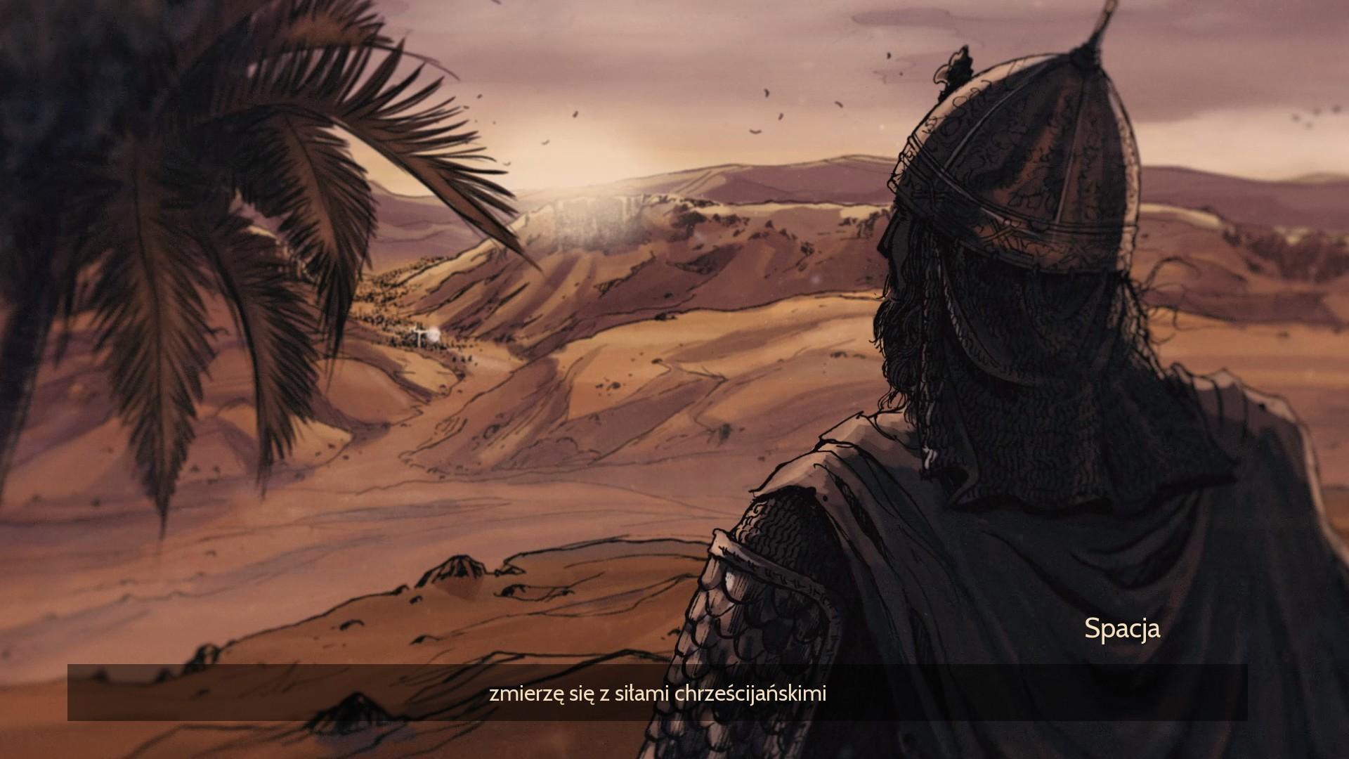 recenzja_al_saladin_s_conquest_4_