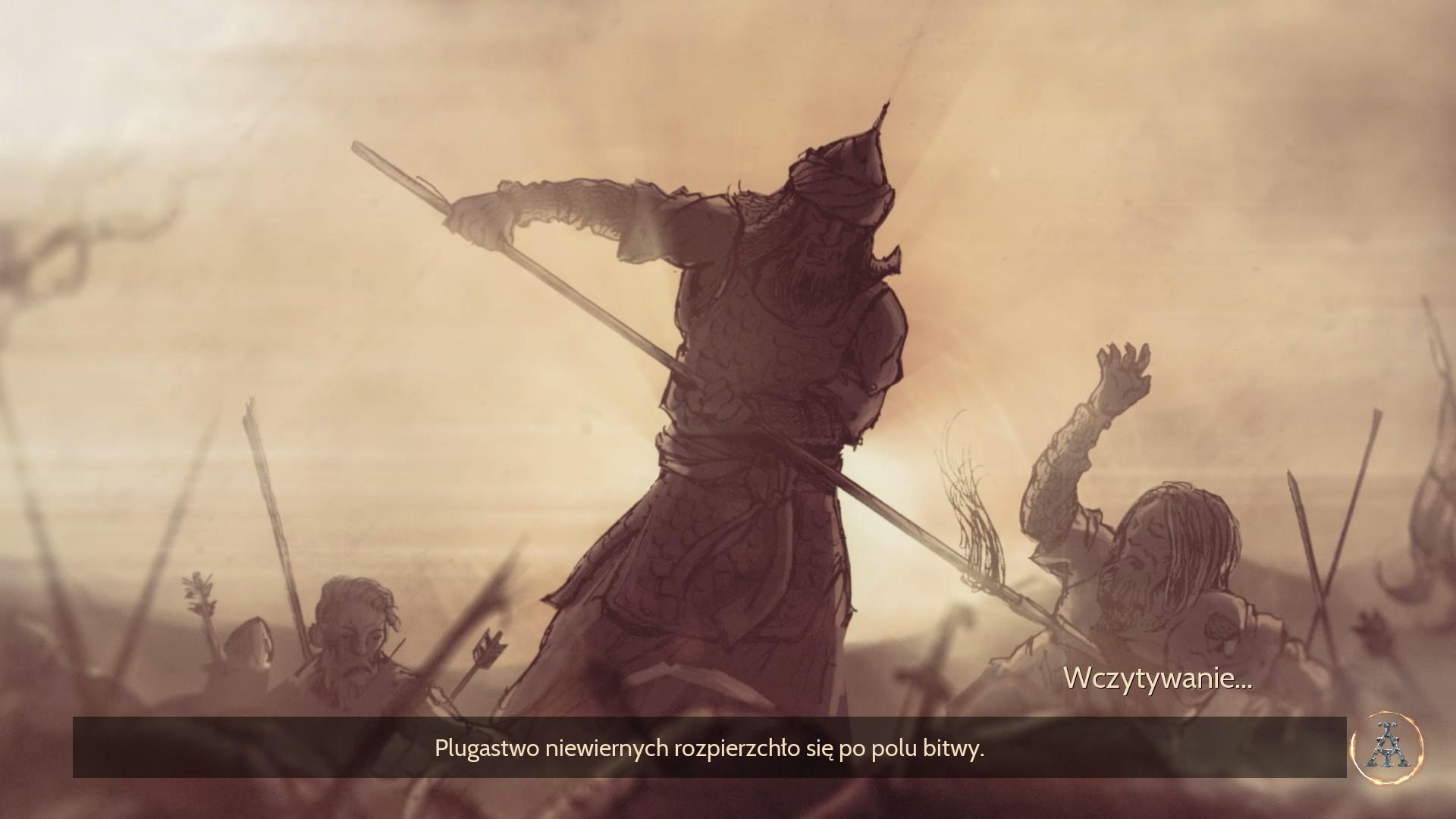 recenzja_al_saladin_s_conquest_8_