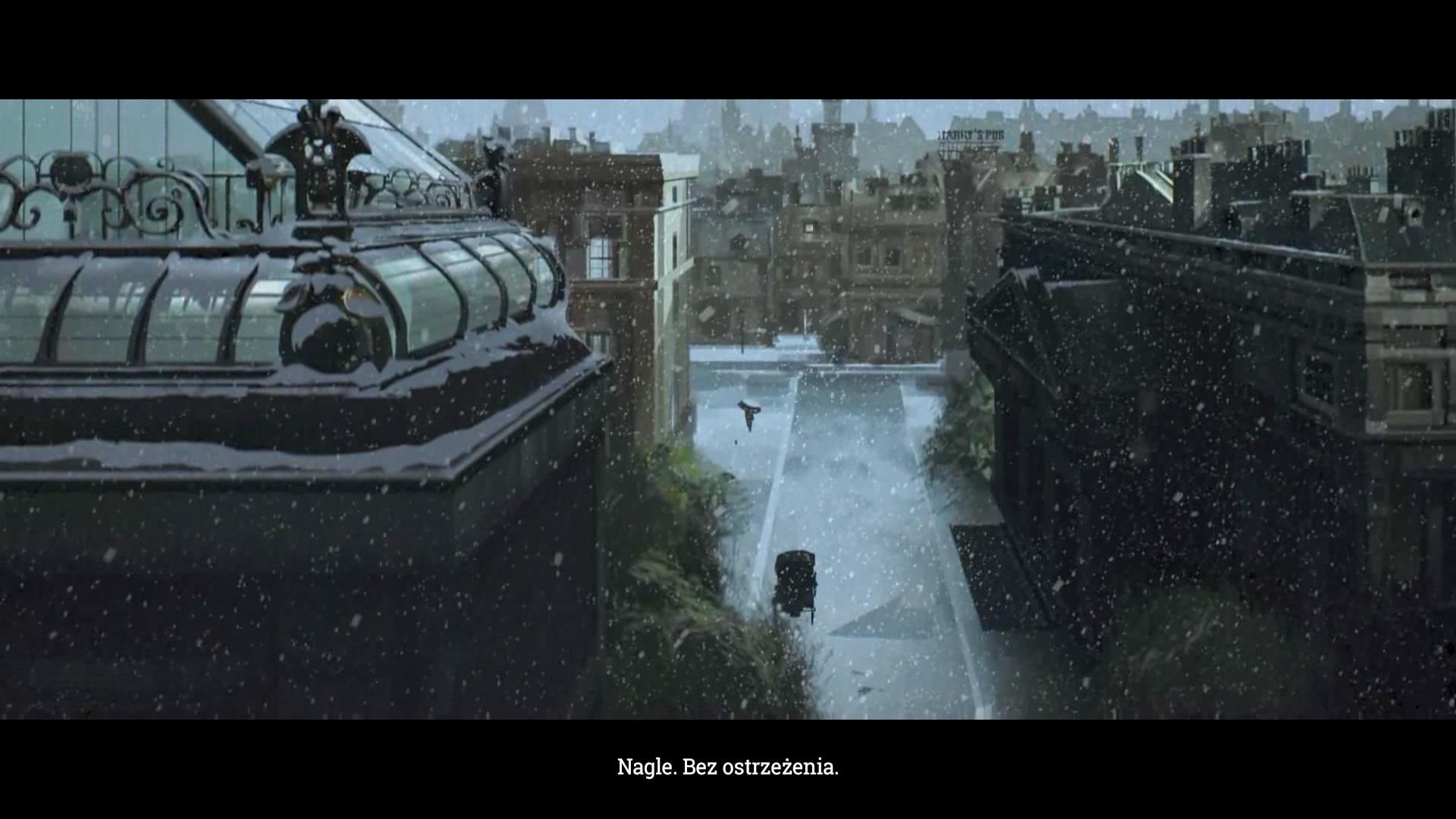 Frostpunk_recenzja_9_