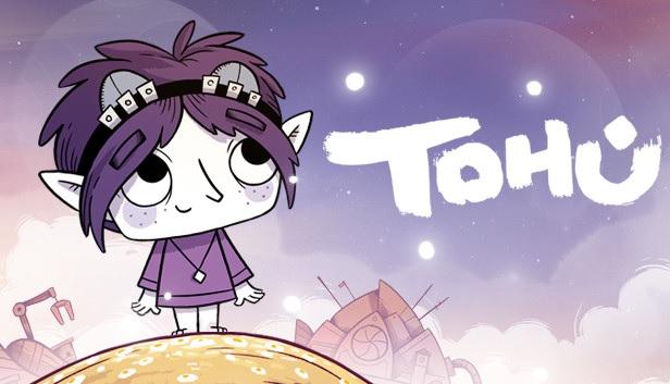 TOHU_11