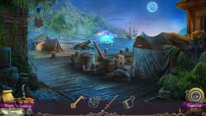 Uncharted_Tides_Port_Royal_4_Small_