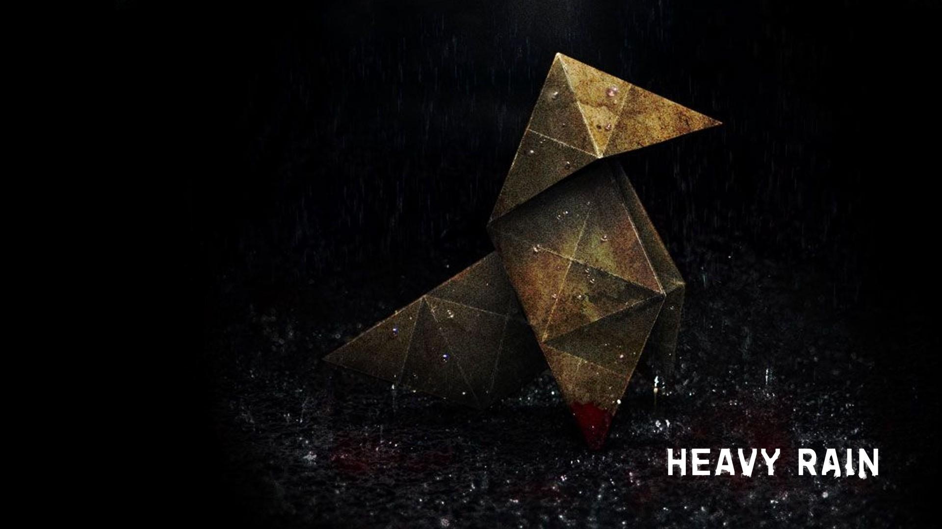 heavy_rain_keyart