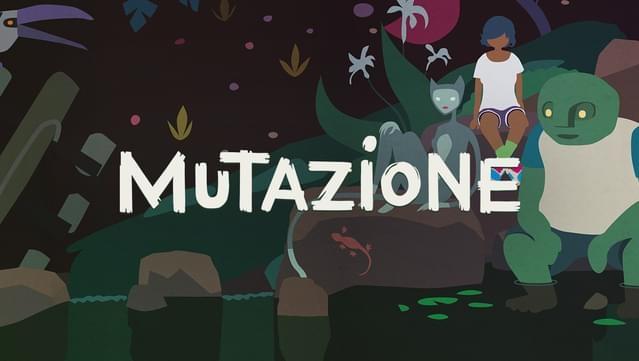 Mitazione_1