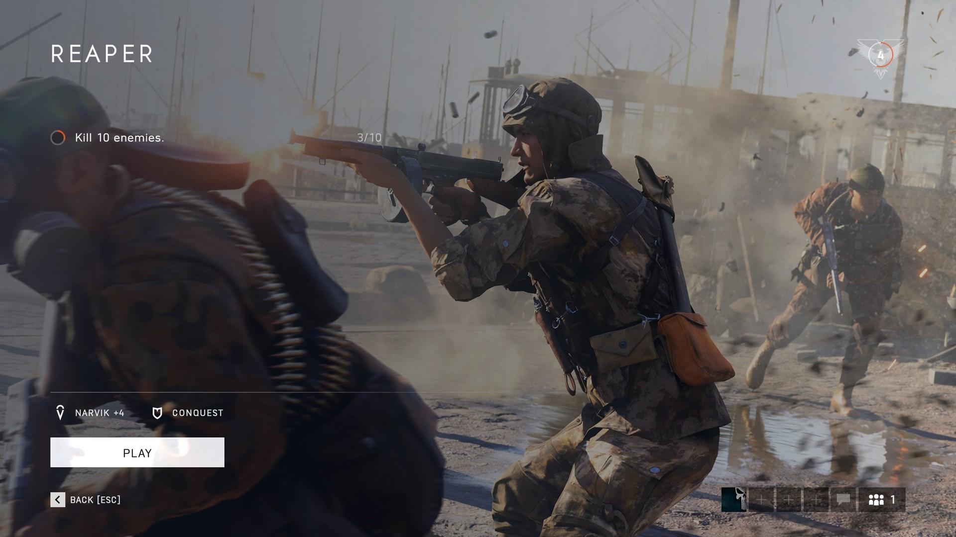 Battlefield_V_1