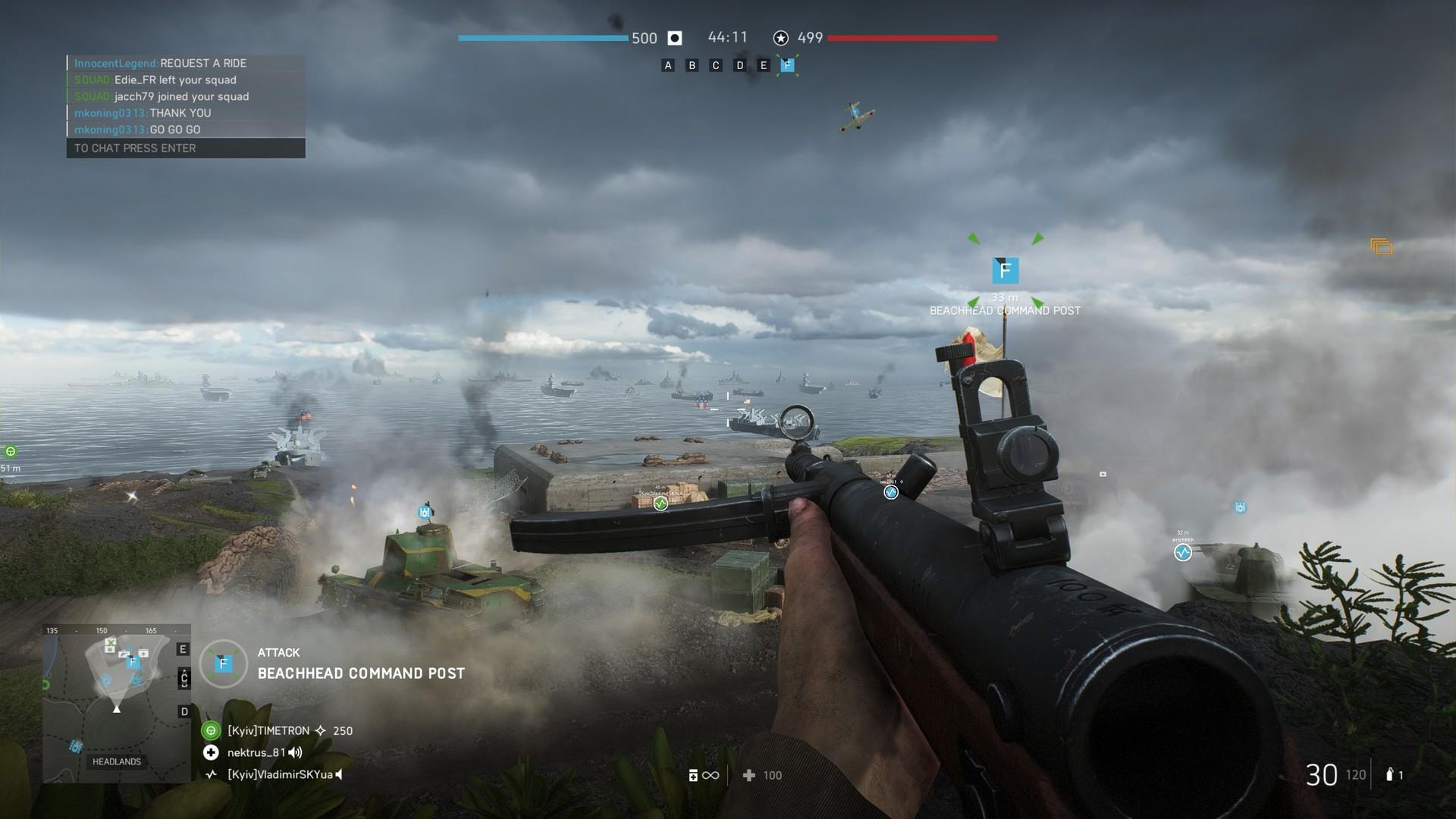 Battlefield_V_5