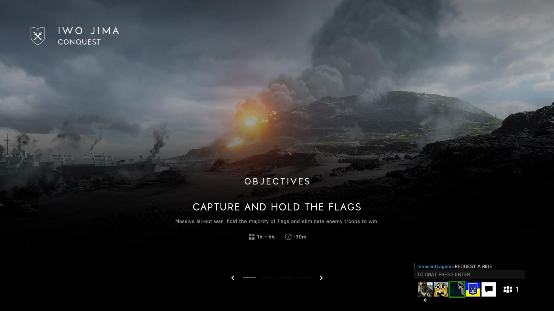 Battlefield_V_9