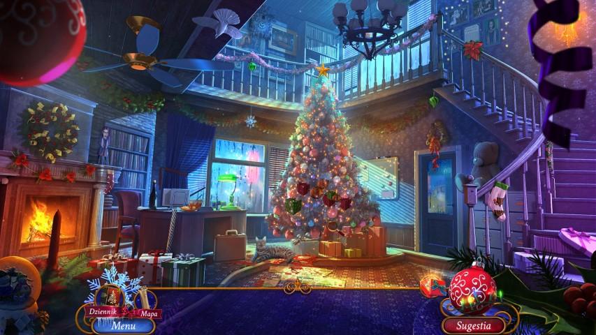 Yuletide_Legends_Who_Framed_Santa_Claus_2_1