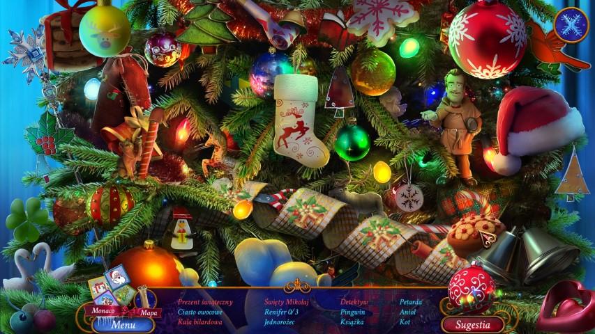 Yuletide_Legends_Who_Framed_Santa_Claus_3_1