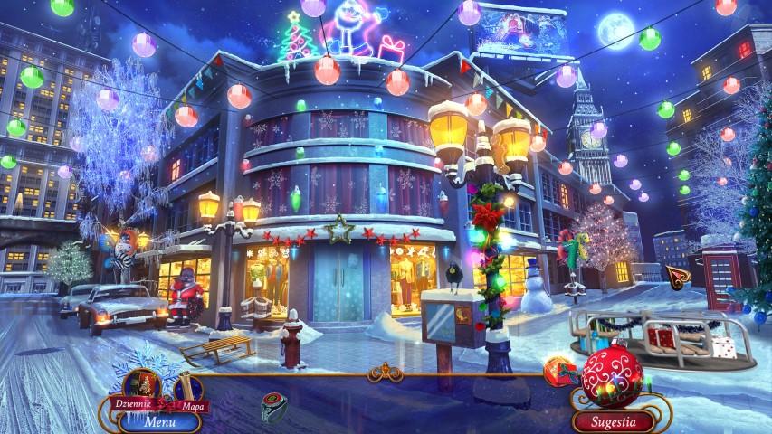 Yuletide_Legends_Who_Framed_Santa_Claus_4_1