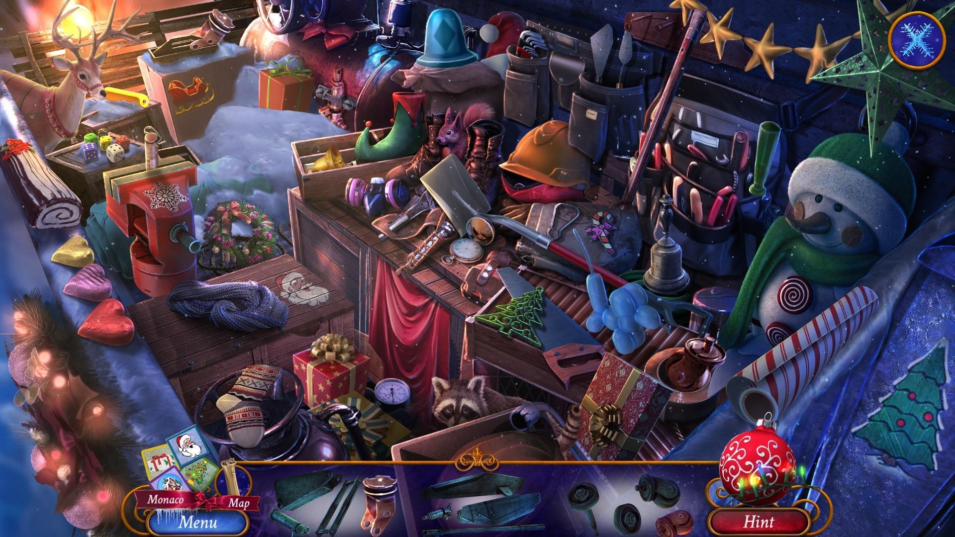 Yuletide_Legends_Who_Framed_Santa_Claus_5