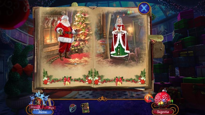 Yuletide_Legends_Who_Framed_Santa_Claus_5_1