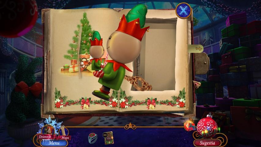 Yuletide_Legends_Who_Framed_Santa_Claus_6_1