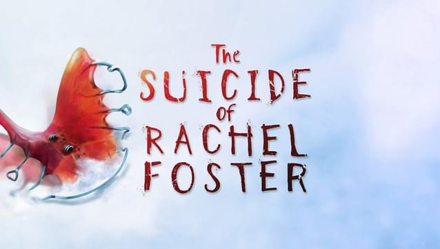 The_Suicide_of_Rachel_Foster_recka_1