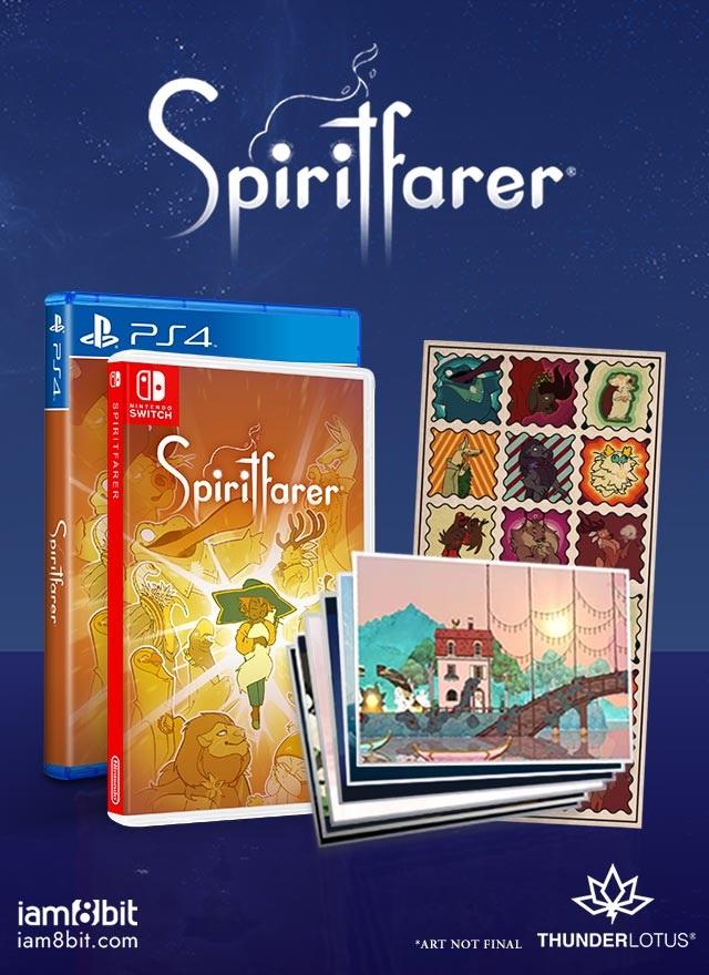 Spiritfarer_wersja_poude_ko