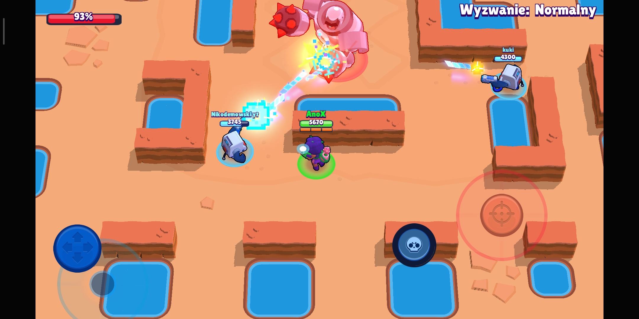 Screenshot_2020_02_01_10_13_23_534_com.supercell.brawlstars_1