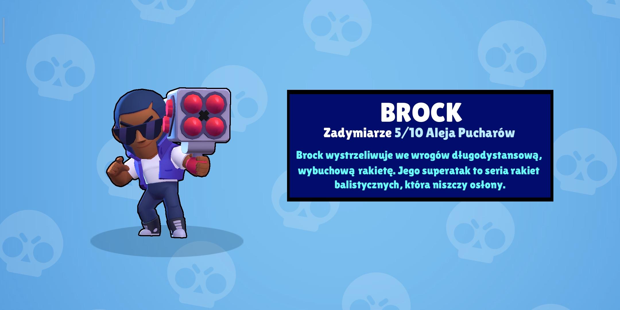 Screenshot_2020_02_06_13_45_31_193_com.supercell.brawlstars