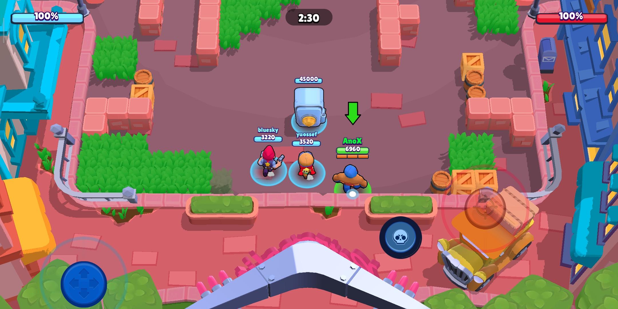 Screenshot_2020_02_07_20_01_21_012_com.supercell.brawlstars_1