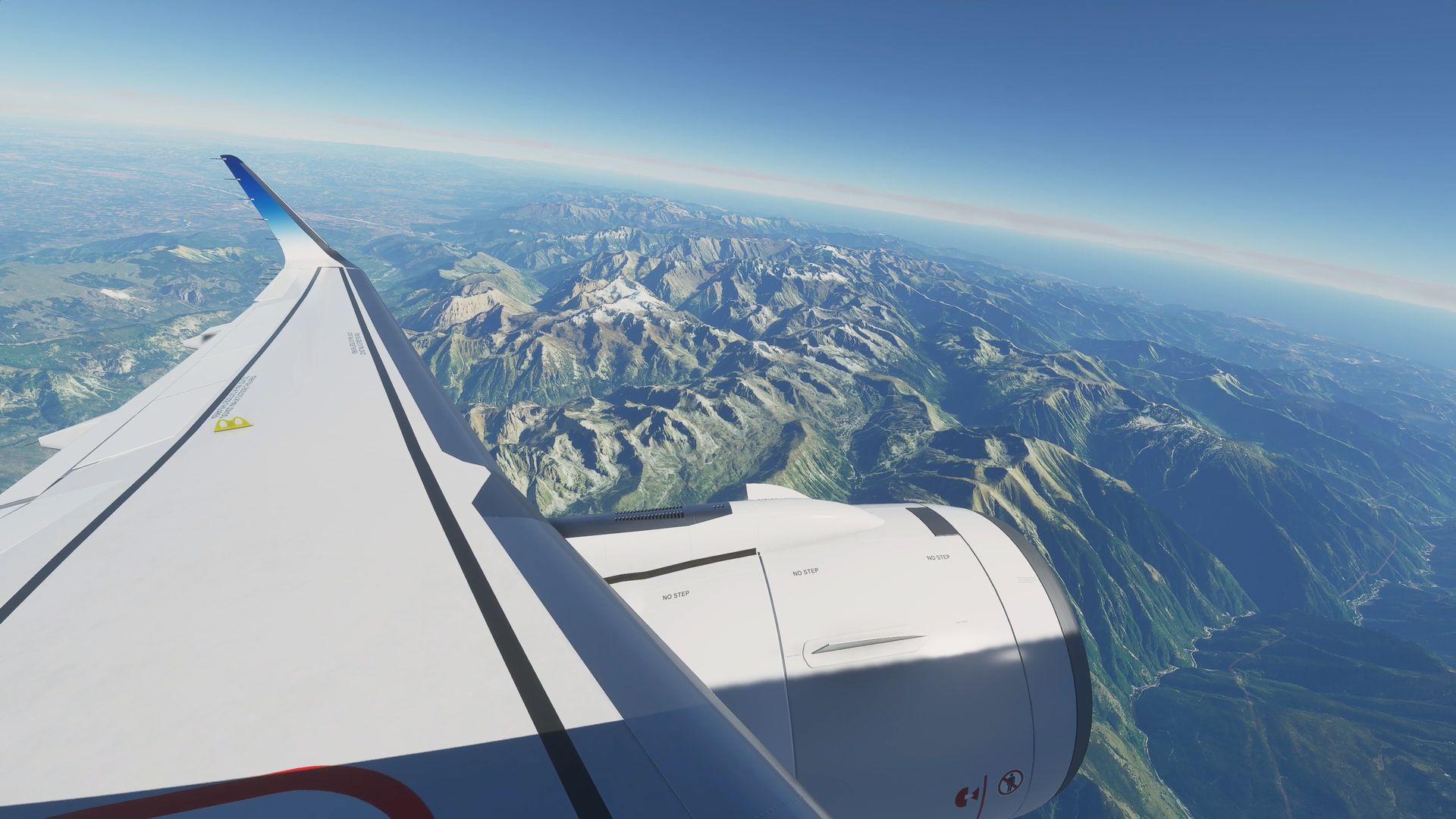 XO__A320_Alpes_P