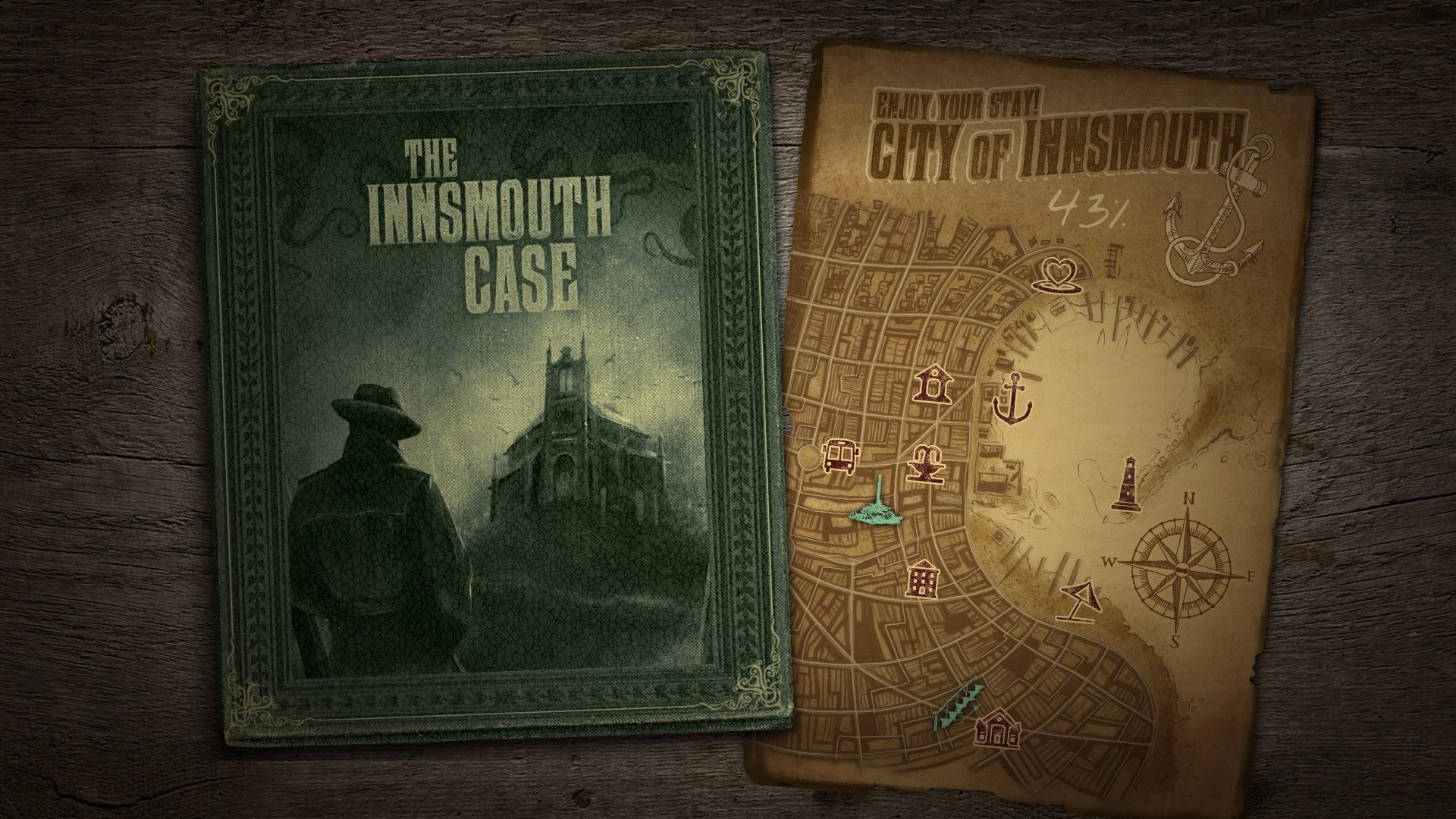 The_Innsmouth_Case_1
