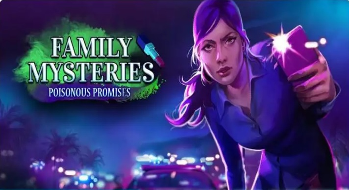 Family_Mysteries_Poisonous_Promines_1