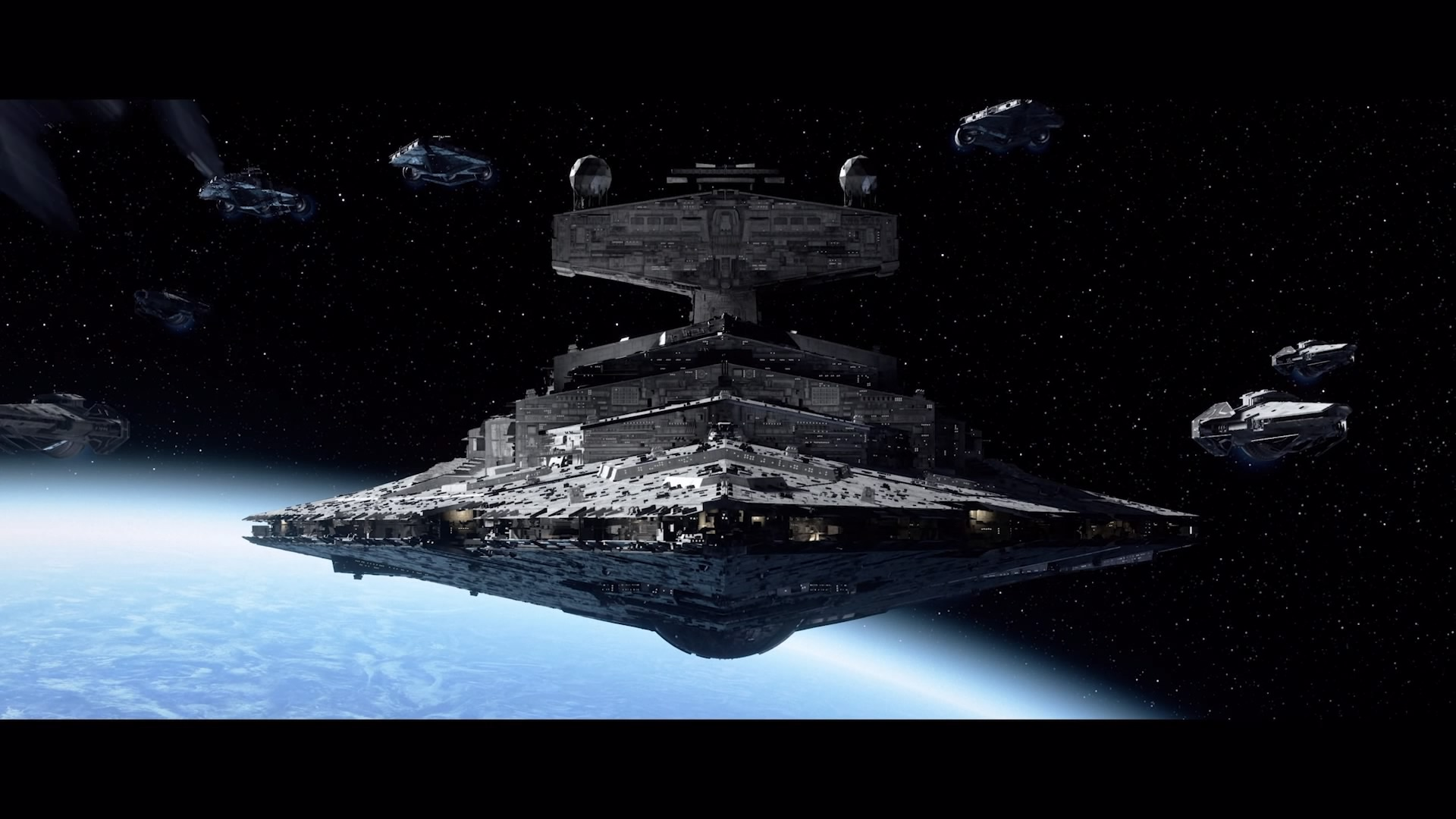 STAR_WARS___Squadrons_20201122001541
