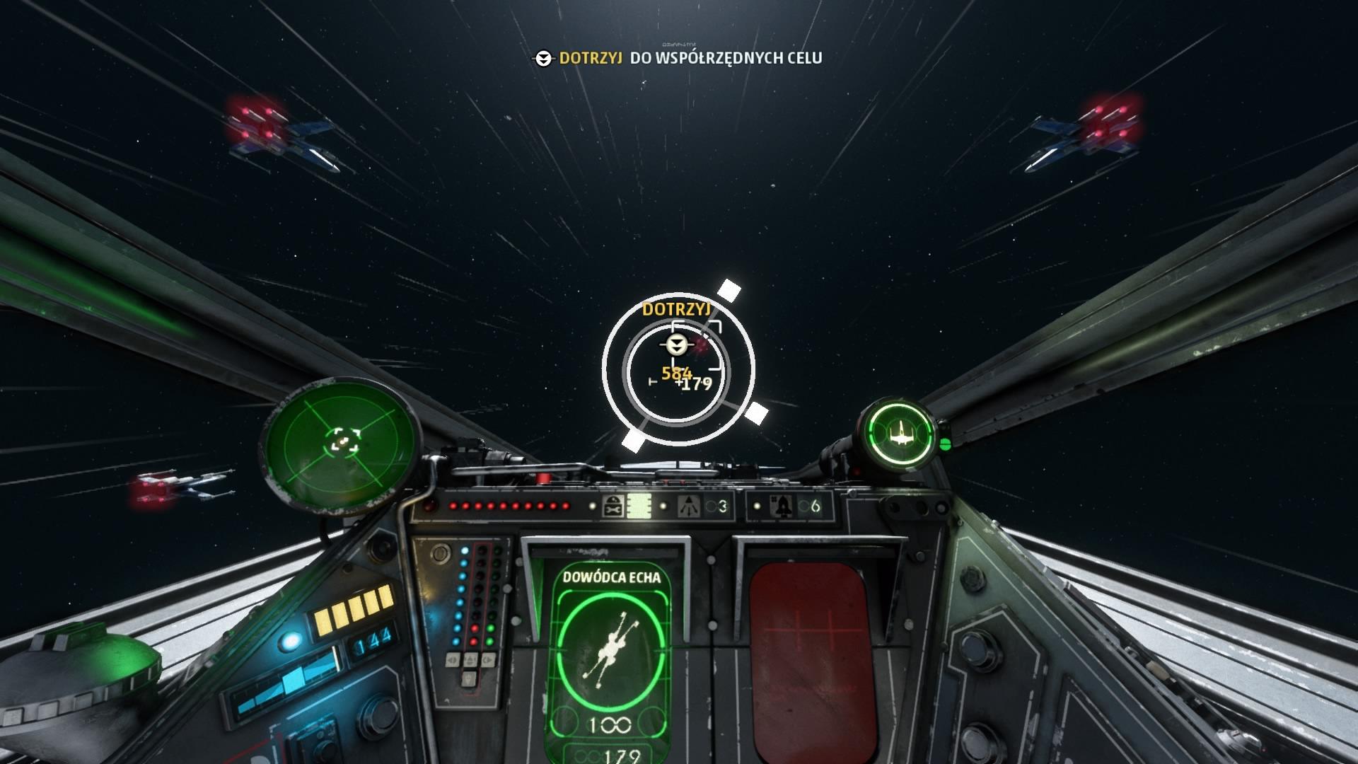 STAR_WARS___Squadrons_20201122004030