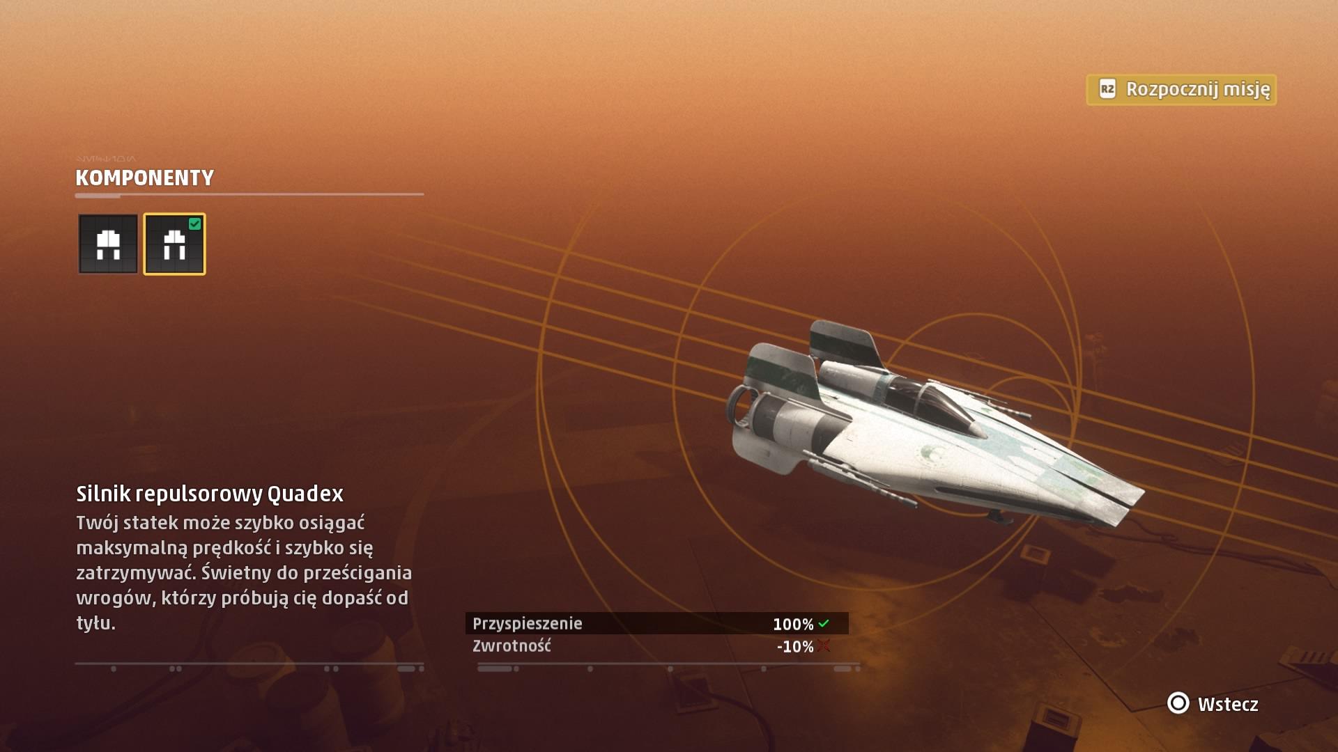 STAR_WARS___Squadrons_20201123221807
