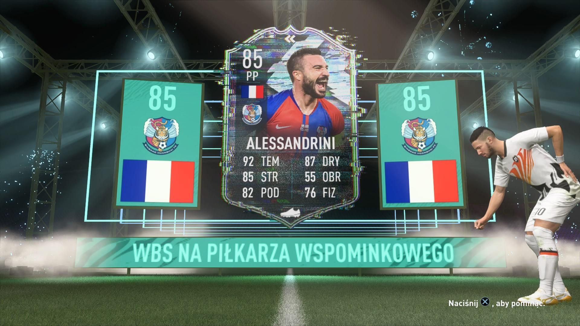 FIFA_21_recenzja_20_