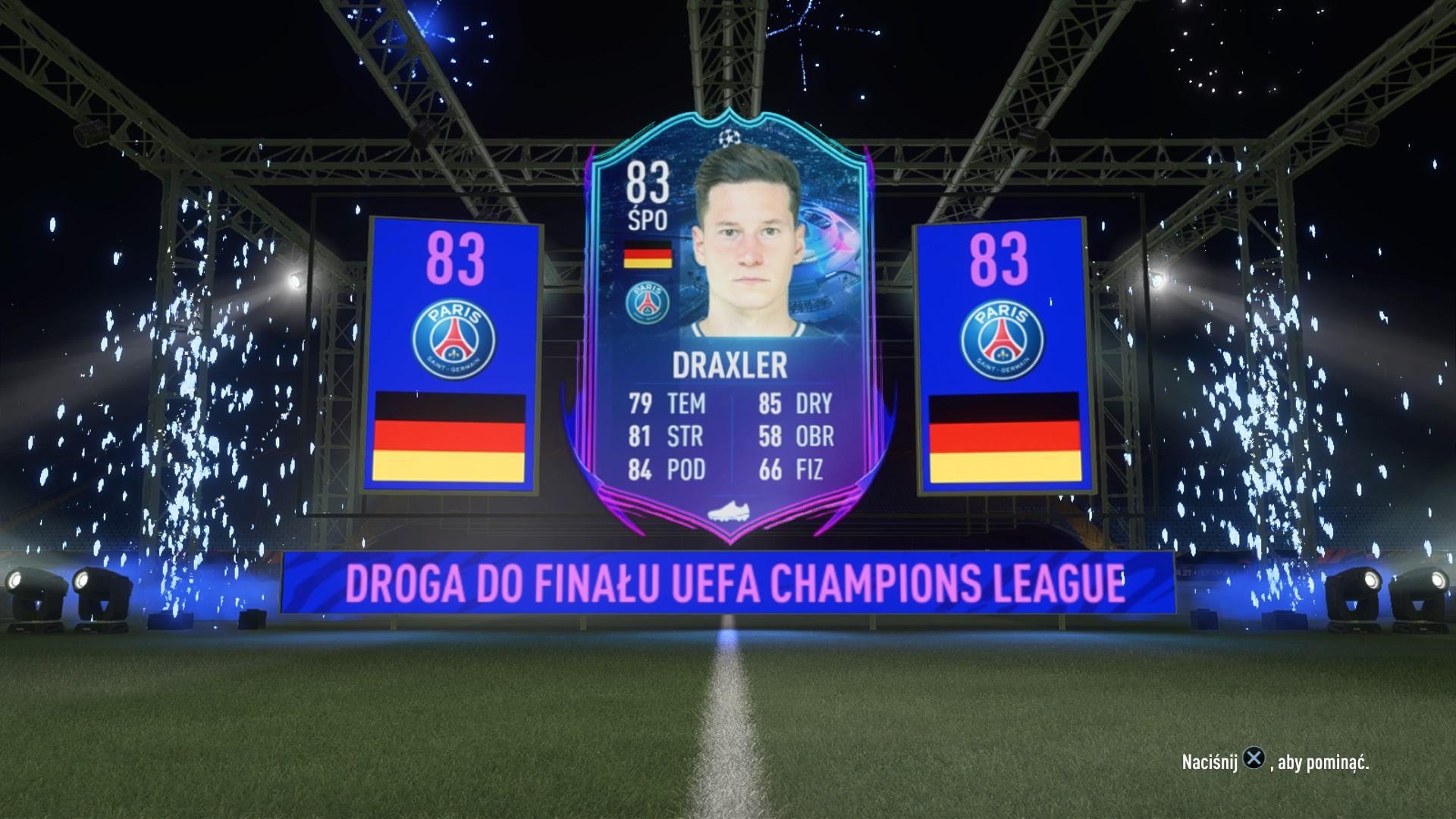 FIFA_21_recenzja_23_