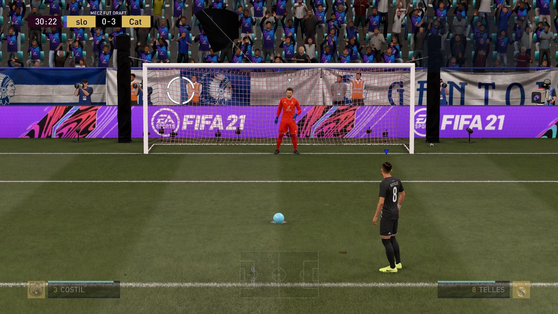 FIFA_21_recenzja_28_