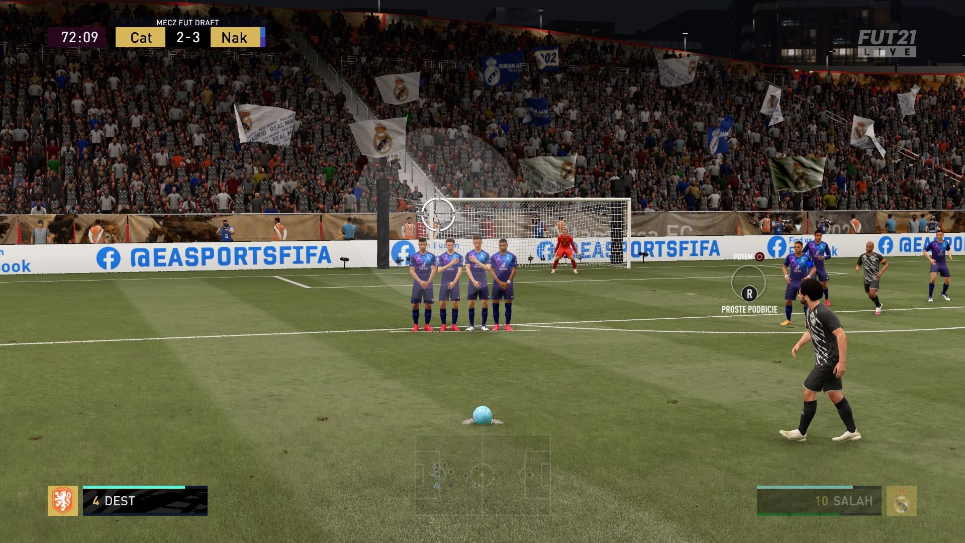 FIFA_21_recenzja_30_