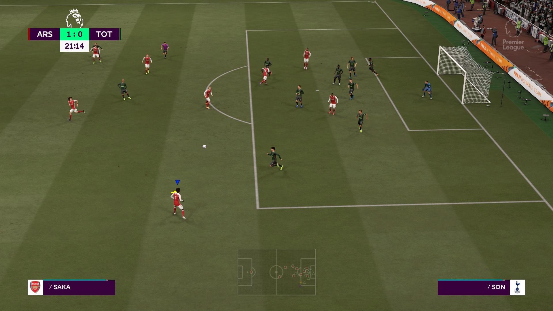 FIFA_21_recenzja_31_