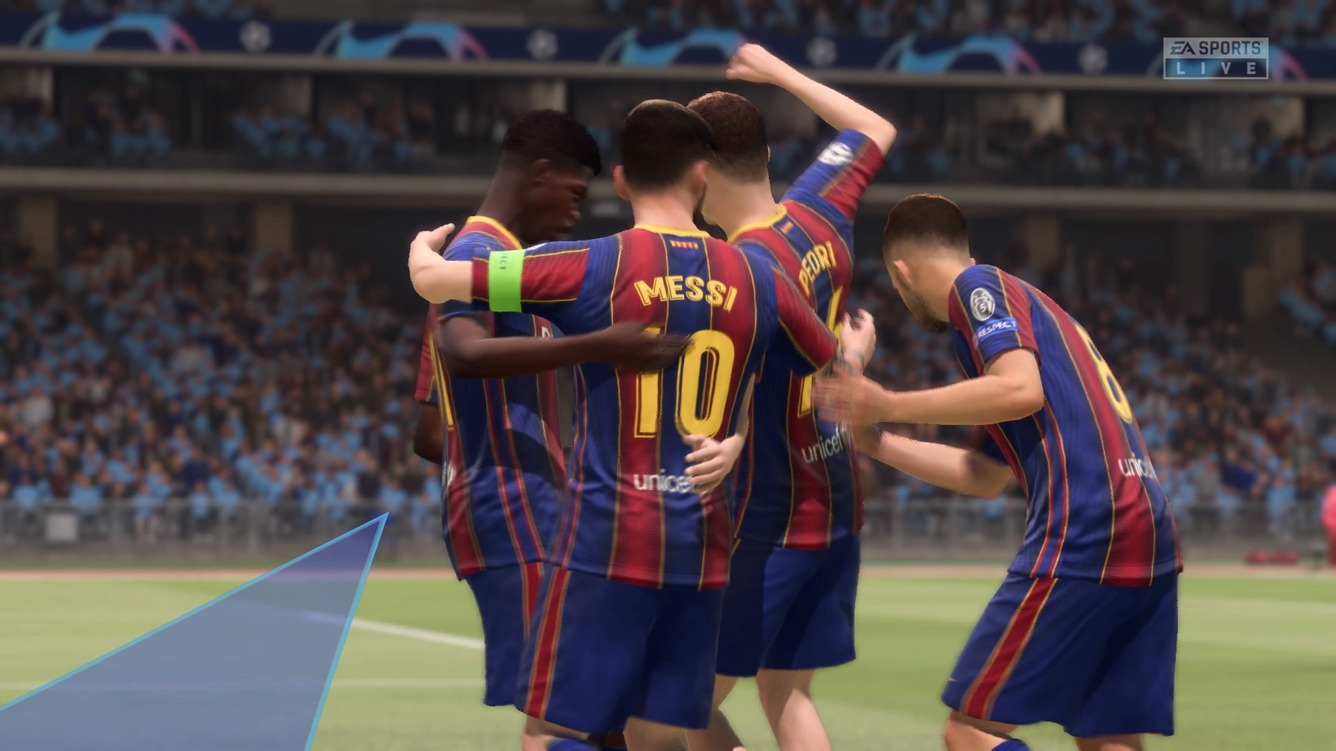 FIFA_21_recenzja_36_
