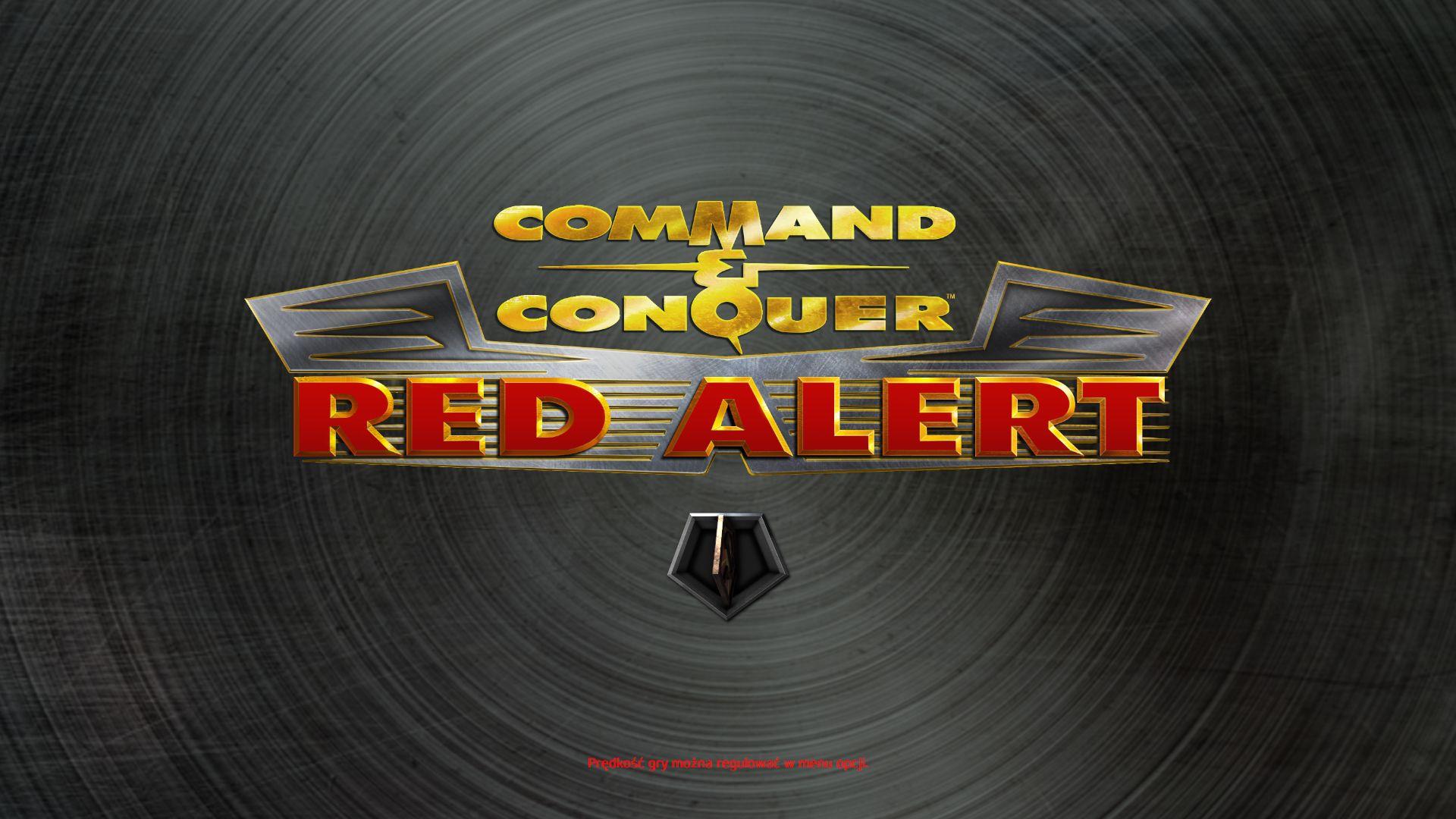 C_C_Red_Alert_Remastered_14.06.2020_14_12_26_optymalizacja