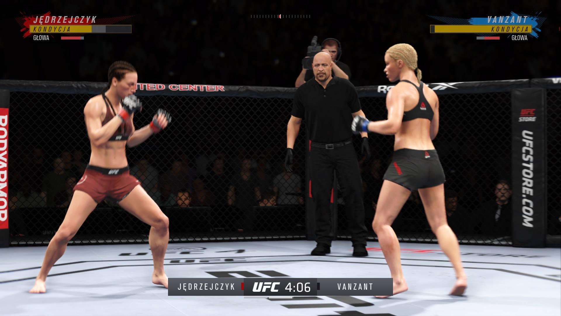 UFC_4_recenzja_12_