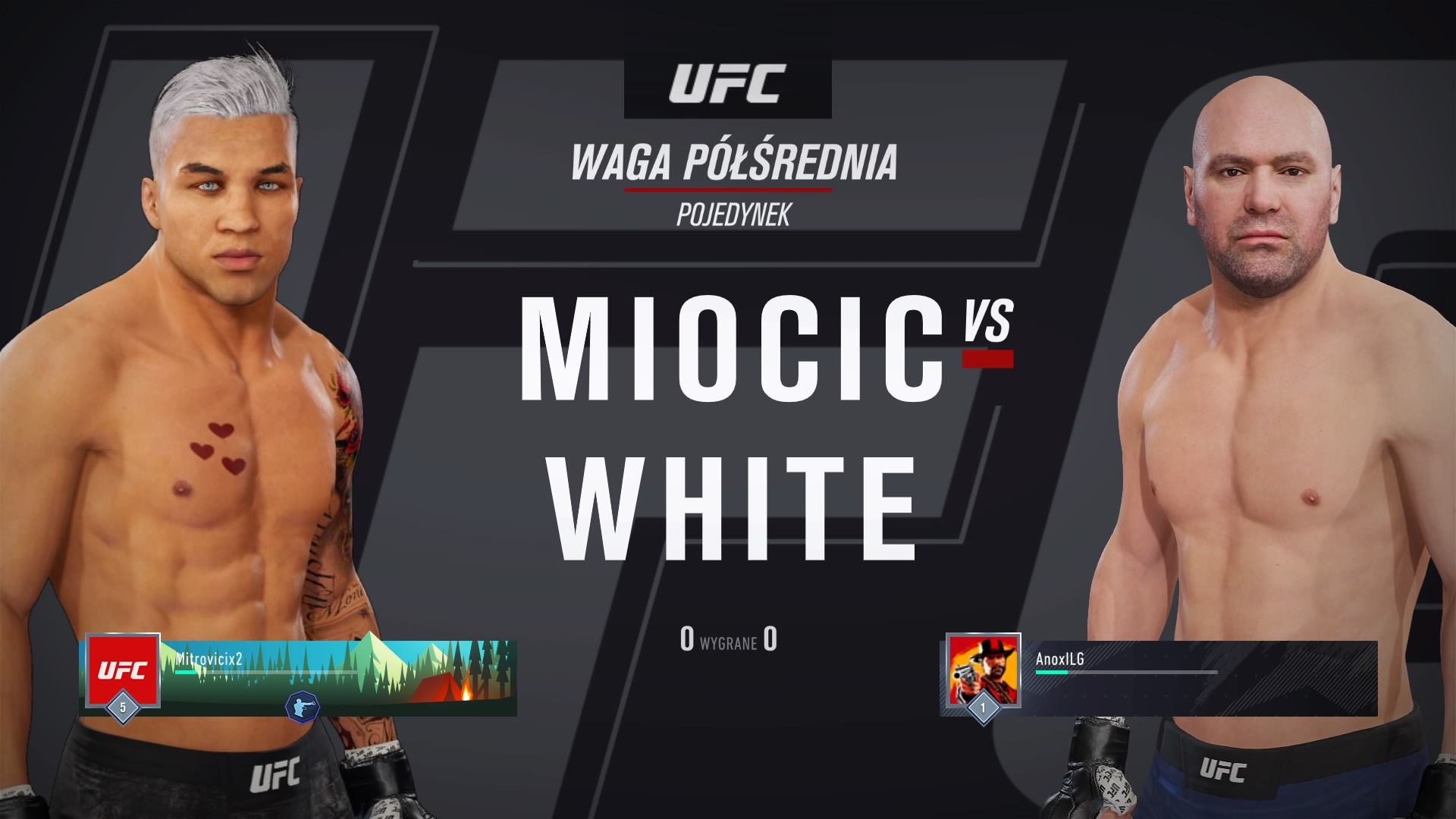 UFC_4_recenzja_14_