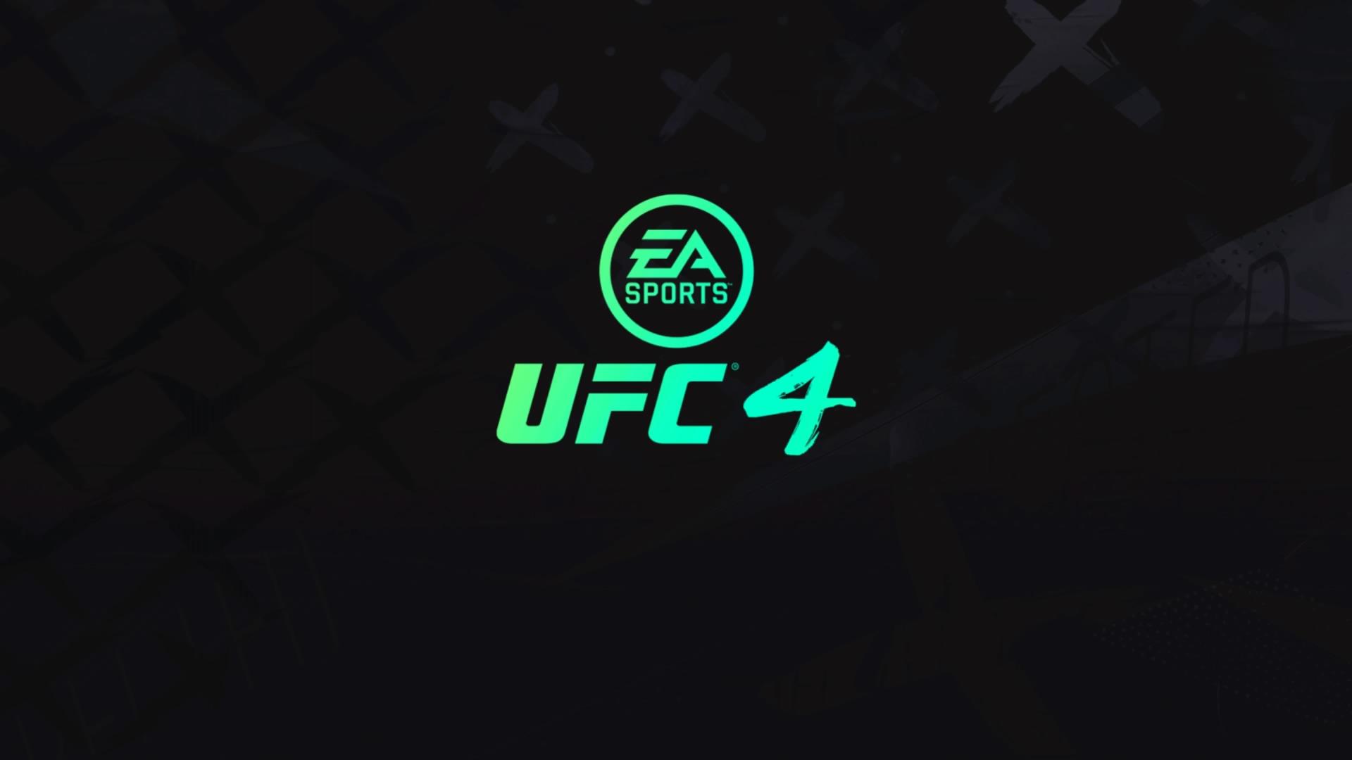 UFC_4_recenzja_1_
